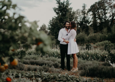 mariagemoodyannaju-maelysizzoblog (1)
