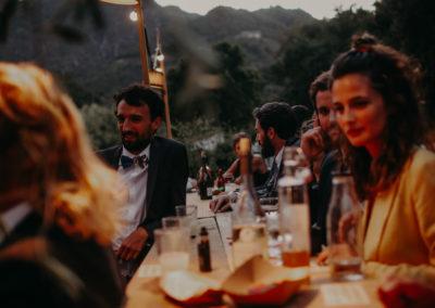 mariagemoodyannaju-maelysizzoblog (12)