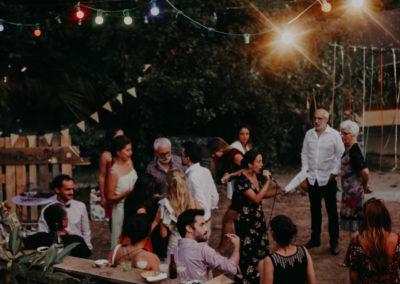 mariagemoodyannaju-maelysizzoblog (13)