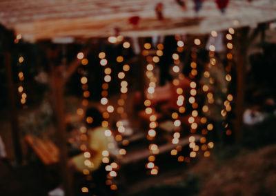 mariagemoodyannaju-maelysizzoblog (14)