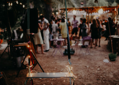 mariagemoodyannaju-maelysizzoblog (16)