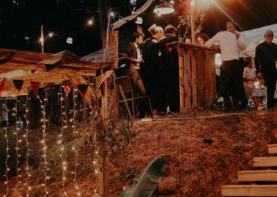 mariagemoodyannaju-maelysizzoblog (19)