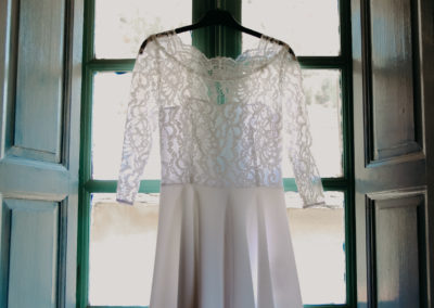 mariagemoodyannaju-maelysizzoblog (26)