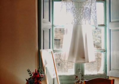 mariagemoodyannaju-maelysizzoblog (27)
