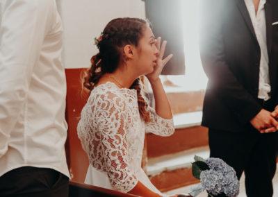 mariagemoodyannaju-maelysizzoblog (28)