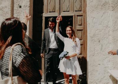 mariagemoodyannaju-maelysizzoblog (29)