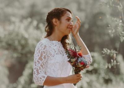 mariagemoodyannaju-maelysizzoblog (32)
