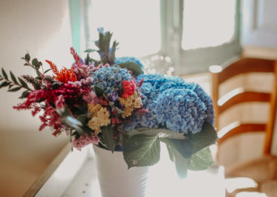 mariagemoodyannaju-maelysizzoblog (37)