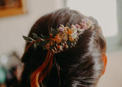 mariagemoodyannaju-maelysizzoblog (38)
