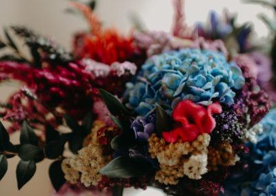 mariagemoodyannaju-maelysizzoblog (39)