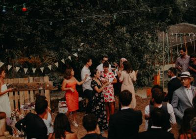 mariagemoodyannaju-maelysizzoblog (4)