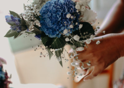 mariagemoodyannaju-maelysizzoblog (40)