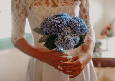 mariagemoodyannaju-maelysizzoblog (45)