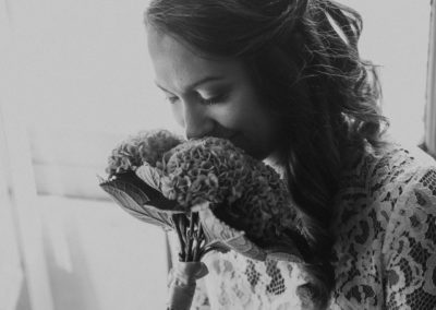 mariagemoodyannaju-maelysizzoblog (46)