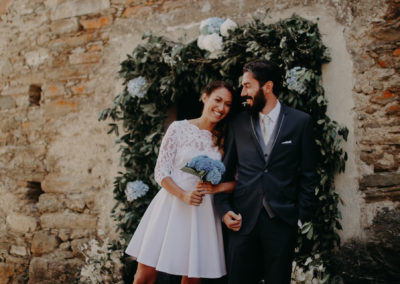 mariagemoodyannaju-maelysizzoblog (47)