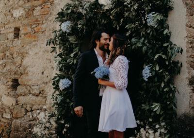 mariagemoodyannaju-maelysizzoblog (48)