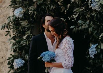 mariagemoodyannaju-maelysizzoblog (49)