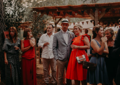 mariagemoodyannaju-maelysizzoblog (5)