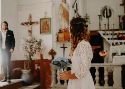 mariagemoodyannaju-maelysizzoblog (50)
