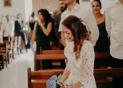 mariagemoodyannaju-maelysizzoblog (51)