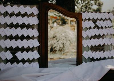 mariagemoodyannaju-maelysizzoblog (56)