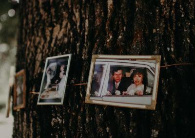 mariagemoodyannaju-maelysizzoblog (59)