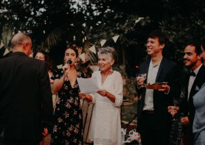 mariagemoodyannaju-maelysizzoblog (6)