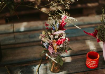 mariagemoodyannaju-maelysizzoblog (60)