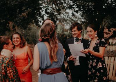 mariagemoodyannaju-maelysizzoblog (7)
