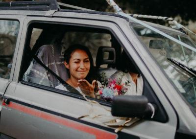 mariagemoodyannaju-maelysizzoblog (73)