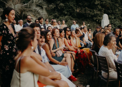 mariagemoodyannaju-maelysizzoblog (74)