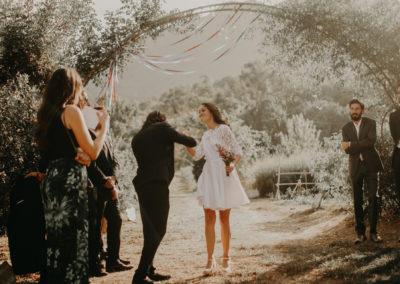 mariagemoodyannaju-maelysizzoblog (77)