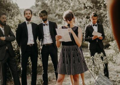 mariagemoodyannaju-maelysizzoblog (78)