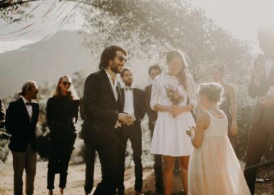 mariagemoodyannaju-maelysizzoblog (79)