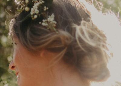 mariagemoodyannaju-maelysizzoblog (81)