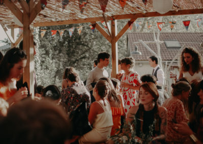 mariagemoodyannaju-maelysizzoblog (83)