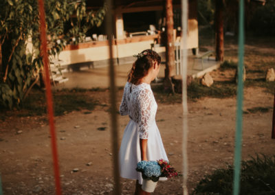 mariagemoodyannaju-maelysizzoblog (85)