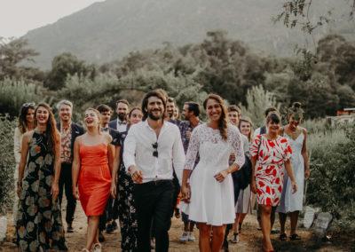 mariagemoodyannaju-maelysizzoblog (86)