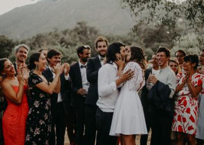mariagemoodyannaju-maelysizzoblog (87)