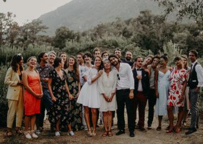 mariagemoodyannaju-maelysizzoblog (88)