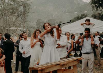 mariagemoodyannaju-maelysizzoblog (96)