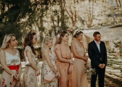 mariage-galerie-laetitiagreg-maelysizzo(1000)
