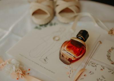 mariage-galerie-laetitiagreg-maelysizzo(110)