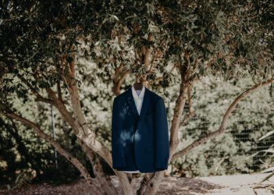 mariage-galerie-laetitiagreg-maelysizzo(15)