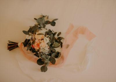 mariage-galerie-laetitiagreg-maelysizzo(163)