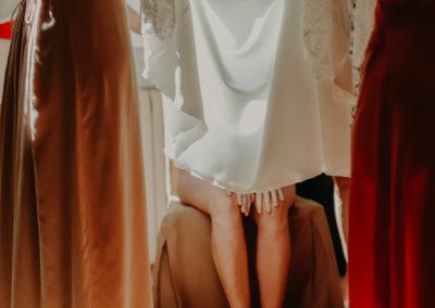 mariage-galerie-laetitiagreg-maelysizzo(198)