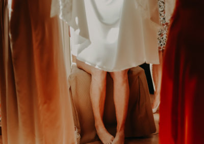 mariage-galerie-laetitiagreg-maelysizzo(199)
