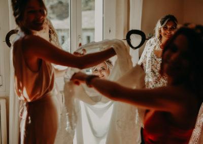 mariage-galerie-laetitiagreg-maelysizzo(201)