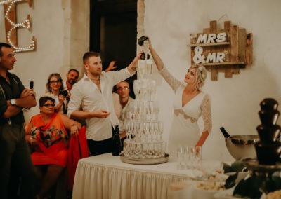 mariage-galerie-laetitiagreg-maelysizzo(2029)
