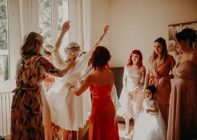 mariage-galerie-laetitiagreg-maelysizzo(205)